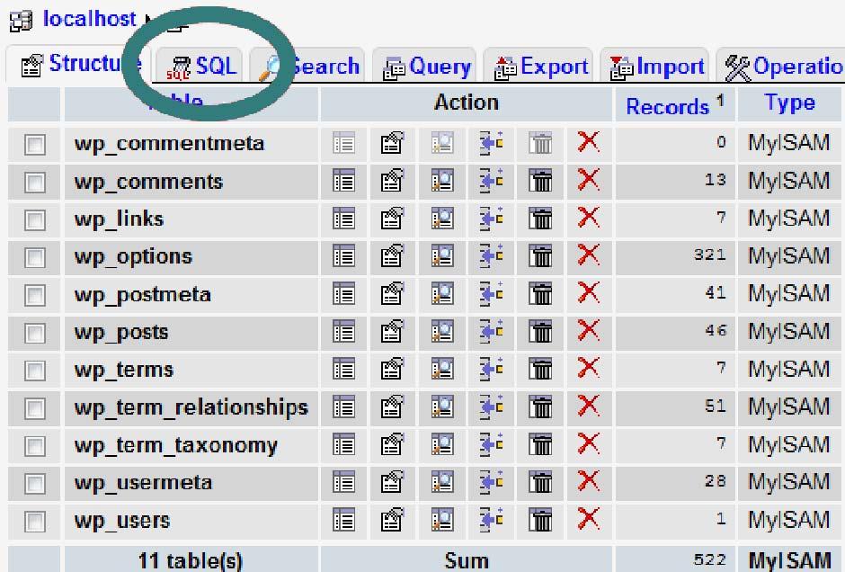 tablas-wordpress-actualizar-prefijo