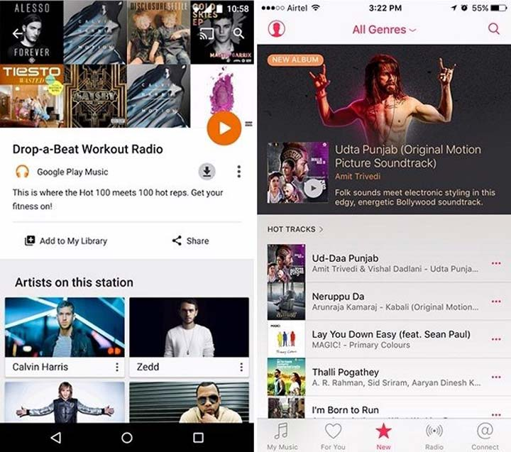 apple-music-vs-google-play-music