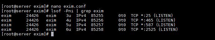 exim-conf-ipv4