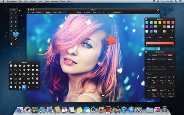pixelmator-photoshop-mac
