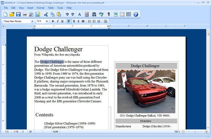 aplicaciones-editar-pdf-1