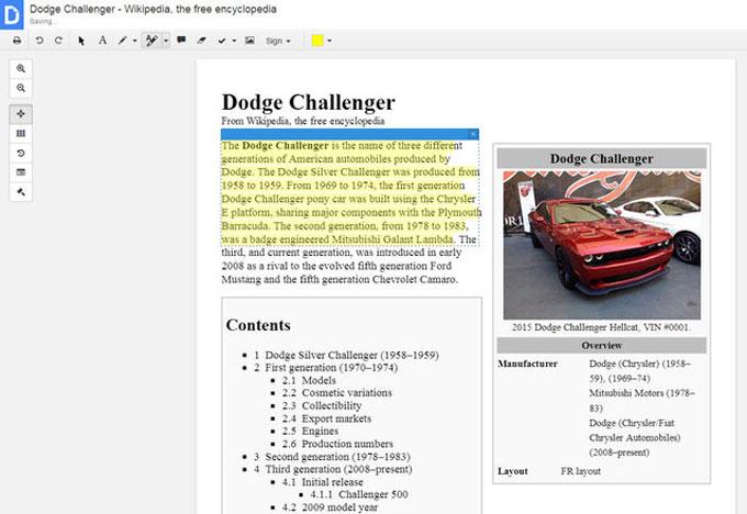 aplicaciones-editar-pdf-2