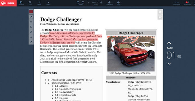 aplicaciones-editar-pdf-3