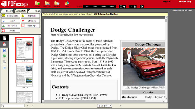aplicaciones-editar-pdf-4