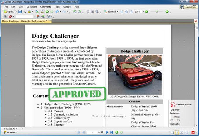 aplicaciones-editar-pdf-7