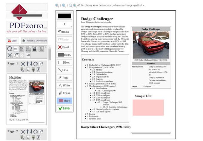 aplicaciones-editar-pdf-8