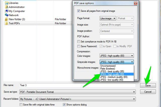 comprimir-archivos-pdf-10