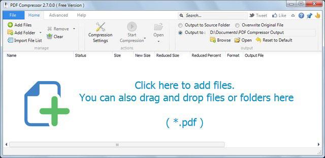 comprimir-archivos-pdf-6
