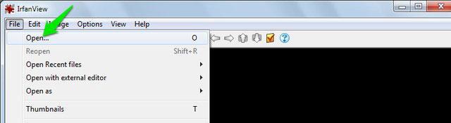 comprimir-archivos-pdf-7