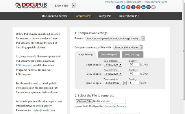 comprimir-archivos-pdf-9