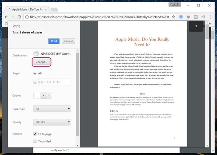 extraer-paginas-pdf-chrome-5