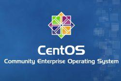 Instalar Fail2Ban en CentOS 6 para proteger los accesos SSH y FTP