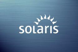 """Desmontar una partición a la fuerza en Solaris para evitar el error """"device busy"""""""