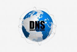 Cómo Vaciar la Caché DNS