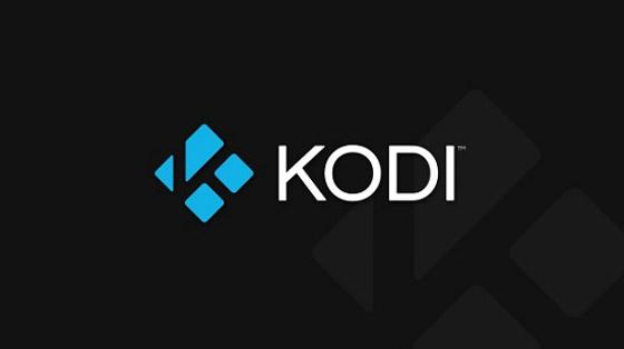 Los 140 Mejores Addons para Kodi (2018)