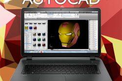 Instalación y Configuración de AutoCAD y AutoCAD LT