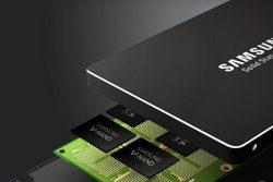 PCI Express VS SATA: ¿Qué Interfaz SSD Deberías Elegir?