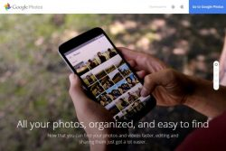 Alternativas a Flickr: Las 10 mejores webs para compartir fotos