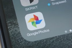 Alternativas a Google Fotos: Las 5 mejores aplicaciones