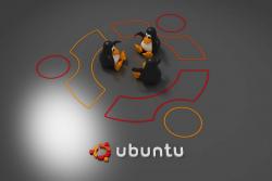 Los 7 mejores lanzadores de aplicaciones de Ubuntu