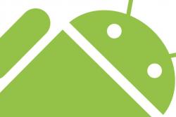 Los 12 mejores experimentos con Android
