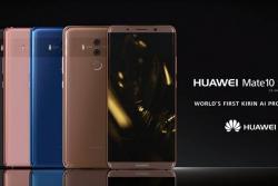 Huawei Mate 9; las 7 mejores fundas, estuches o carcasas