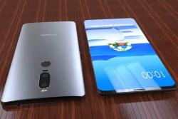 Huawei Mate 9, los 5 mejores protectores de pantalla
