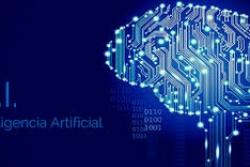 5 experimentos geniales de Inteligencia Artificial (IA)