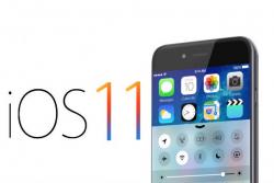 Lograr iOS 11 como Centro de control en un dispositivo Android