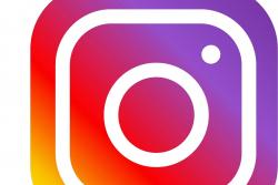 Cómo subir fotos y videos a Instagram desde Mac
