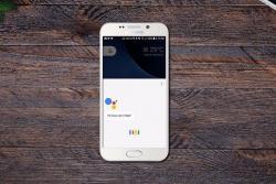 Cómo activar Google Assistant en Android (Sin Root)