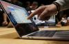 5 Aplicaciones que Mejoran tu Salud Trabajando en Mac