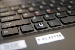 Las combinaciones de teclas y atajos más utilizados en Ubuntu