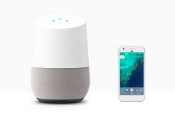 Cómo Controlar tu Teléfono Android desde Google Home