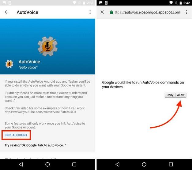 controlar-telefono-android-google-home 03