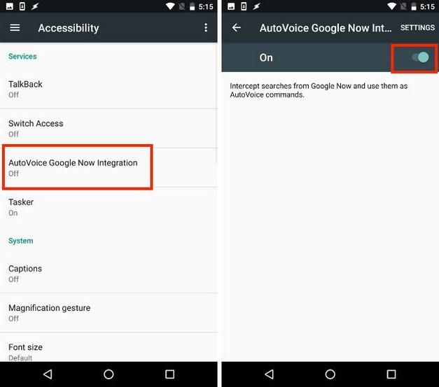 controlar-telefono-android-google-home 07