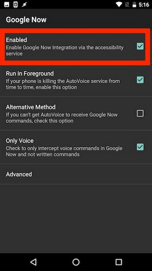 controlar-telefono-android-google-home 08