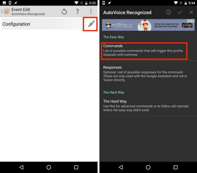 controlar-telefono-android-google-home 11