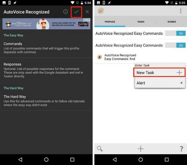 controlar-telefono-android-google-home 13