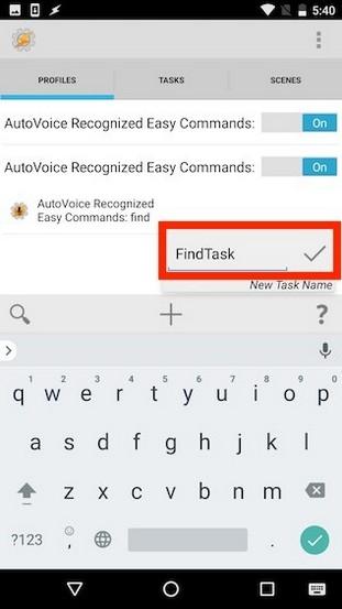 controlar-telefono-android-google-home 14