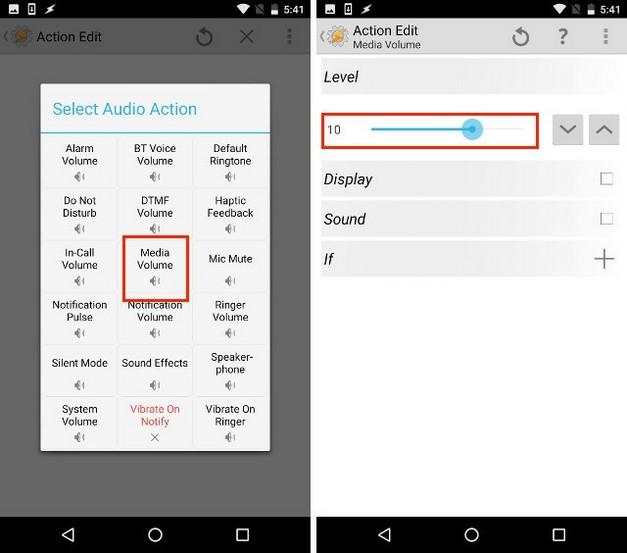 controlar-telefono-android-google-home 16