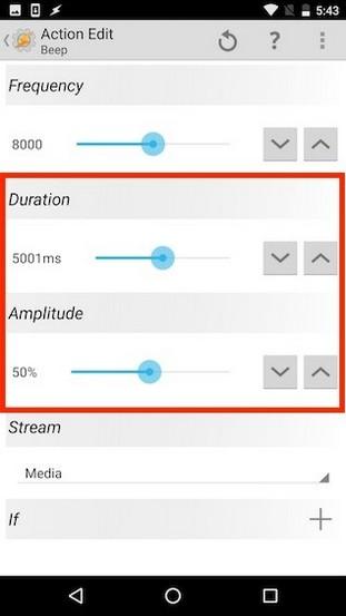 controlar-telefono-android-google-home 18