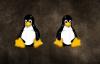 Cómo crear multiboot USB con distros de Linux