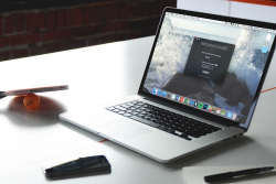 Desbloquea tu Mac con tu móvil Android fácilmente
