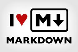 Los mejores editores de Markdown para Linux