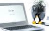 Cómo instalar Linux en Chromebook