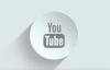 Cómo cargar el bufer de YouTube por completo en Chrome y en Firefox