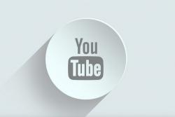 Cómo Hacer que YouTube Cargue los Vídeos al Completo