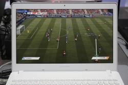 Cómo Optimizar Windows 10 para Jugar