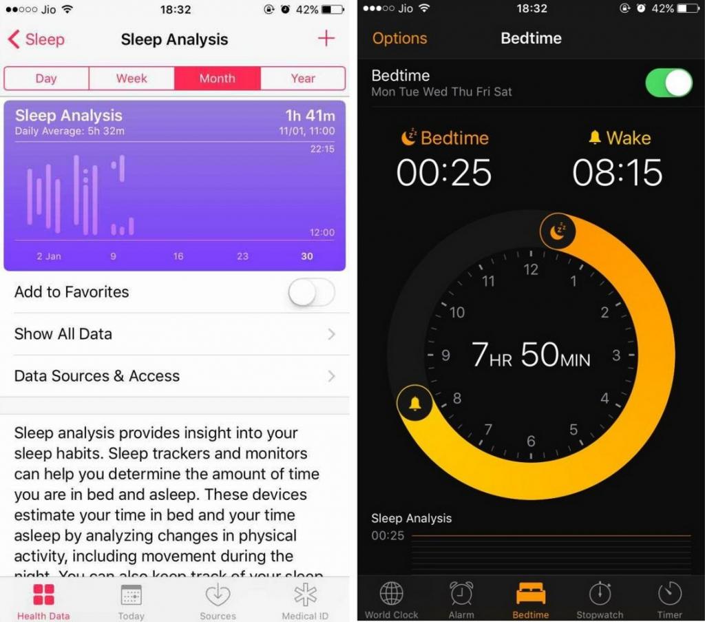 mejores-aplicaciones-control-sueno-android-ios 02